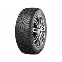 Continental ContiIceContact 2 KD 195/65 R15 95T XL