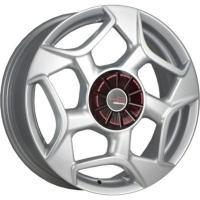 LegeArtis Concept-KI525 6.5x17 5x114.3 ET35 D67.1 S