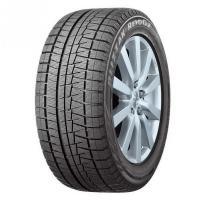 Bridgestone Blizzak Revo GZ 175/70 R14 84S