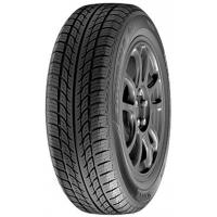 Tigar Touring 165/65 R14 79T