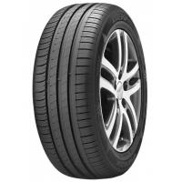 Hankook Kinergy Eco K425 155/70 R13 75T