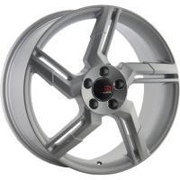 LegeArtis Concept-MR501 8.5x18 5x112 ET43 D66.6 S