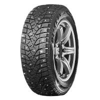 Bridgestone Blizzak Spike-02 195/60 R15 88T