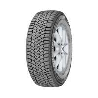 Michelin Latitude X-Ice North 2 + 255/50 R19 107T XL