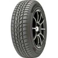 Hankook Winter I Cept RS W442 145/80 R13 75T