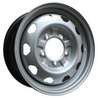 Mefro УАЗ-31622 6.5x16 5x139.7 ET40 D108.5