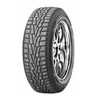 Nexen Winguard 175/70 R14 84T