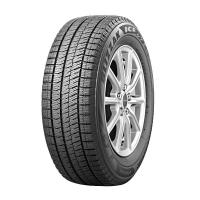 Bridgestone Blizzak Ice 175/70 R13 82T