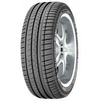Michelin Pilot Sport PS 3 195/50 R15 82V
