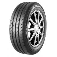 Bridgestone Ecopia EP300 185/60 R15 84V
