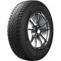 Michelin ALPIN6 205/60 R15 91H