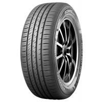 Kumho Ecowing ES31 165/65 R14 79T