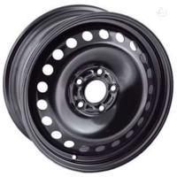 Trebl 6515T 5.5x14 4x100 ET39 D56.6 Black