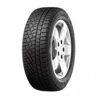 Gislaved Soft Frost 200 175/65 R15 88T XL