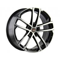 LegeArtis Concept-SK512 6.5x16 5x112 ET50 D57.1 BKF