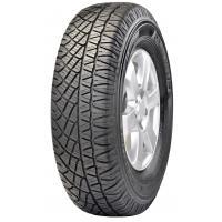 Michelin Latitude CROSS 205/80 R16 104T XL