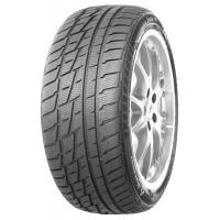 Matador MP 92 Sibir Snow 155/65 R14 75T