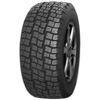 Forward Professional 520 235/75 R15 105S