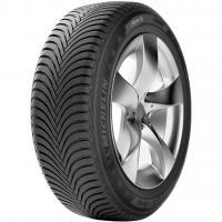 Michelin Alpin A5 205/55 R16 91H RunFlat