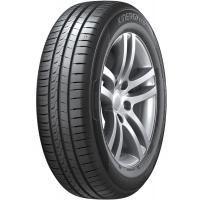 Hankook Kinergy Eco 2 K435 175/70 R14 84T