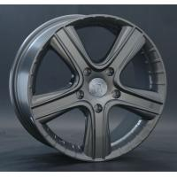 Replica Vw32 7.5x17 5x130 ET50 D71.6 GM