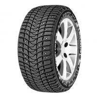 Michelin X-Ice North XIN 3 185/60 R14 86T XL