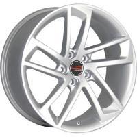 LegeArtis Concept-SK515 6.5x16 5x112 ET50 D57.1 S