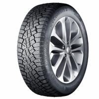 Continental ContiIceContact 2 195/65 R15 95T