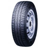 Michelin Agilis X-Ice North 195/70 R15 104R