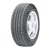 Hankook Winter I Cept W605 155/80 R13 79Q