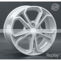 Replay GN89 6.5x15 5x105 ET39 D56.6 S