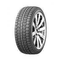 Nexen Winguard Ice 175/65 R14 86T XL