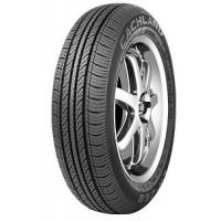 CACHLAND CH-268 165/70 R13C 79T