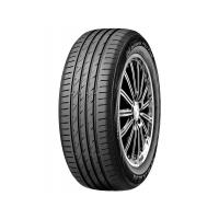Nexen Nblue HD Plus 165/65 R13 77T