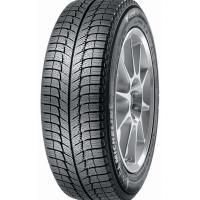 Michelin X-Ice XI3 205/55 R16 91H RunFlat