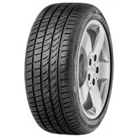 Gislaved Ultra Speed 195/50 R15 82V