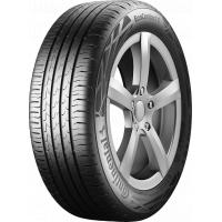 Continental ContiEcoContact 6 165/70 R14 81T