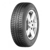 Gislaved Urban Speed 185/65 R14 86T