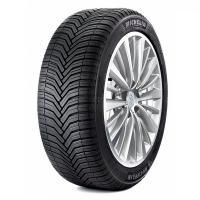 Michelin CrossClimate+ 195/55 R16 91V XL