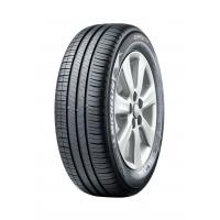 Michelin Energy XM2 185/65 R15 88T