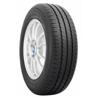 Toyo NanoEnergy 3 165/70 R14 85T XL
