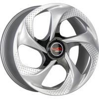 LegeArtis Concept-MR502 8.5x18 5x112 ET58 D66.6 S