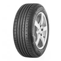 Continental ContiEcoContact 5 175/65 R15 84T
