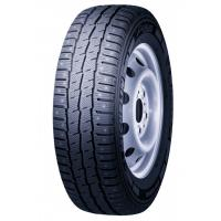 Michelin Agilis X-Ice North 205/75 R16 110R