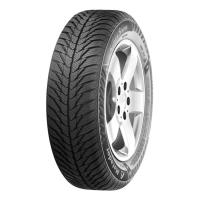 Matador MP 54 Sibir Snow M+S 155/80 R13 54S