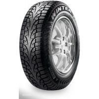 Pirelli Winter Carving Edge 185/60 R15 88T XL