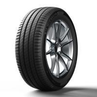 Michelin Primacy 4 205/60 R16 92W RunFlat