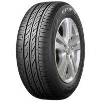 Bridgestone Ecopia EP150 185/70 R13 86H