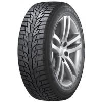 Hankook Winter I Pike RS W419 155/65 R13 73T