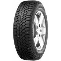 Gislaved Nord Frost 200 205/65 R16 95T